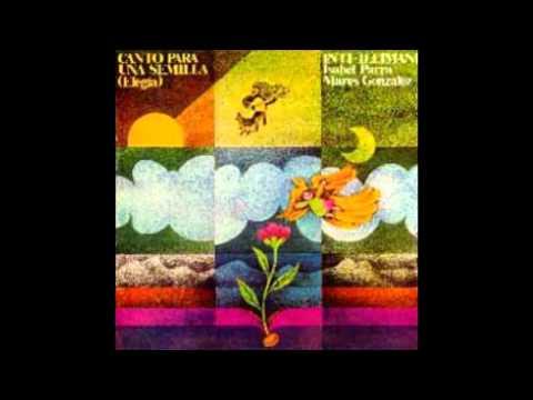 Canto para una Semilla 1978 01. Los Parientes