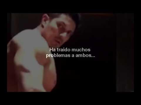 Xxx Mp4 El Video De Pato Laguna Y Yanina Halabi 3gp Sex