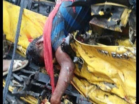 Xxx Mp4 হে আল্লাহ এ কেমন মৃত্যু গোপালগঞ্জে বাস ট্রাক মুখোমুখি সংঘর্ষে একই পরিবারের নিহত ৬ Report Bangla News 3gp Sex