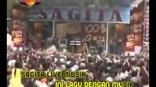 SAGITA   Watu cilik....Eny Sagita