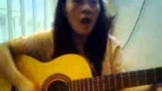 Paghahandog :ida abayon (lyrics song).3gp