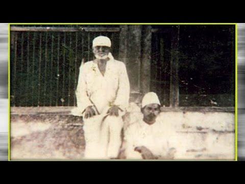 Xxx Mp4 Shirdi Sai Baba Original Photos Video షిరిడి సాయిబాబా ఒరిజినల్ వీడియో 3gp Sex