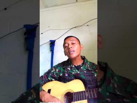 Download TNI ngamen, semoga yg tidak mendengar bisa terhibur.. free