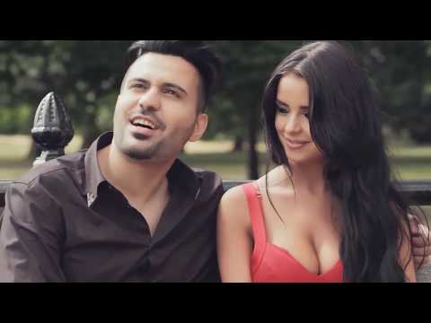 2019 New Hindi Songs HD Video  Official Music Video | AFTAB AHMED