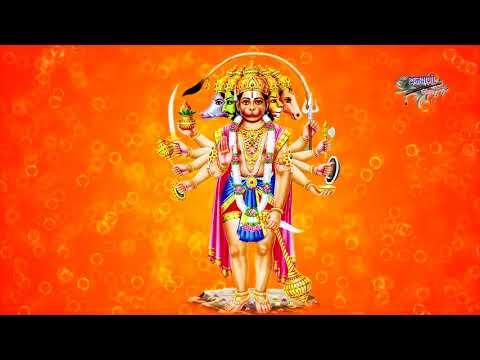 Xxx Mp4 इस आरती को सुनने से आपको शनिदेव की कृपा प्राप्त होगी Aarti Shri Hanuman Lalla 3gp Sex