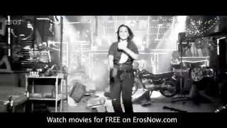 Let's Celebrate Official Full Song Video   Tevar   Arjun Kapoor, Sonakshi Sinha, Imran Khan