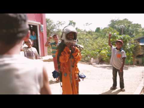 Xxx Mp4 Myanmar Astronaut 3gp Sex