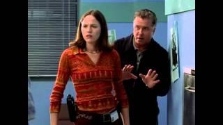 CSI Las Vegas 2x02 La Teoria del caos