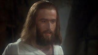 ✥ Film JESUS in Turkish (1979) / İsa Film (Türkçe) ✥