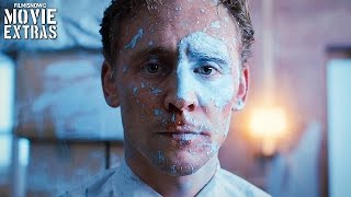 High-Rise 'The High-Rise' Featurette (2016)