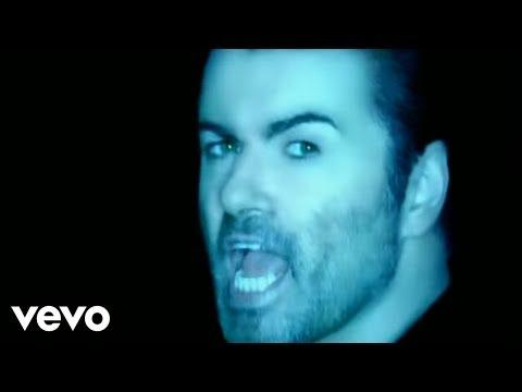 Xxx Mp4 George Michael Amazing Official Video 3gp Sex
