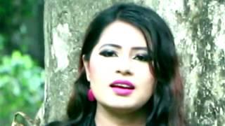 Tumi Aco Bole - Momo Rahman & Lispa Laila - New Bangla Official HD Music video -2016