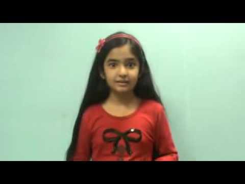 Xxx Mp4 I Love You Anushka Sen I Am Amar Kumar 3gp Sex