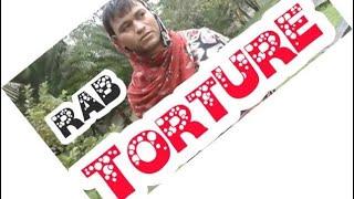 RAB Torture