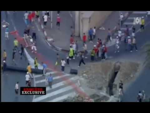 YouTube les Algerien Des Kamikaz