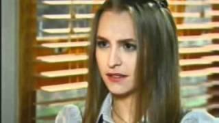 Rebelde Record - (COMPLETO - 04/10/2011) Capítulo 142.LER A DESCRIÇÃO DO VIDEO