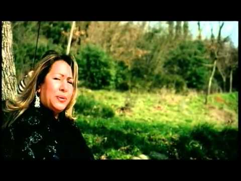 Dilber Ay - Gelmezsen Gelme [Official HD Video]