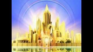 APOCALIPSIS 21 NVI (La Nueva Jerusalen)