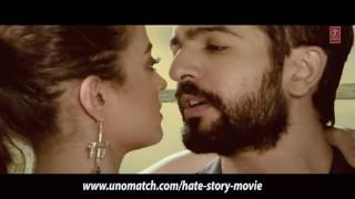 Aaj Phir Full Video Song   Hate Story 2