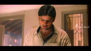 Bala - Santhoshi commits Suicide