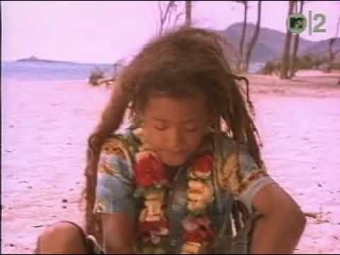 Xxx Mp4 Bob Marley The Wailers Waiting In Vain 3gp Sex