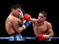 Download Video Danny Garcia vs Lucas Matthysse - Highlights (Amazing FIGHT) 3GP MP4 FLV