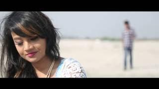 Meghoboti by Autul & Shikta Chakrabarty ¦¦  Bangla new song 2016   -  saiful Hd