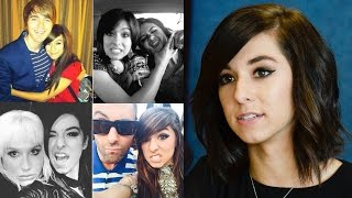 Selena Gomez, Fifth Harmony & More Pay Tribute to Christina Grimmie
