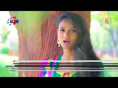 Xxx Mp4 Umesh Raja Sed Song Bhojpuri 3gp Sex