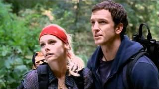 MEGA DAVILA - FILME - PÂNICO NA FLORESTA 2 - parte 2