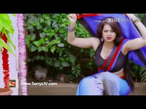 Xxx Mp4 Bhabhi S Shaved Lickable Armpits In Sleeveless Saree 3gp Sex