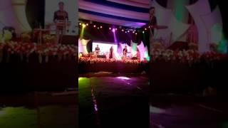 Kolkata-praktan(duet)