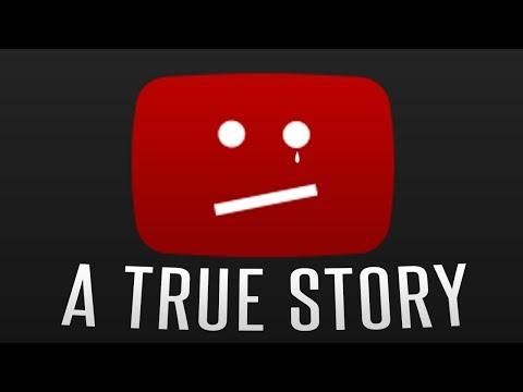 Xxx Mp4 An Inspiring Story Of A YouTube Commenter 3gp Sex