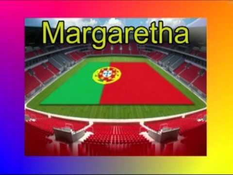 Xxx Mp4 MARGARETHA XXX Mp4 3gp Sex