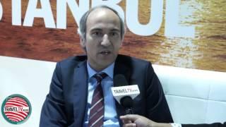 Traveltv.news Middle East Episode 119