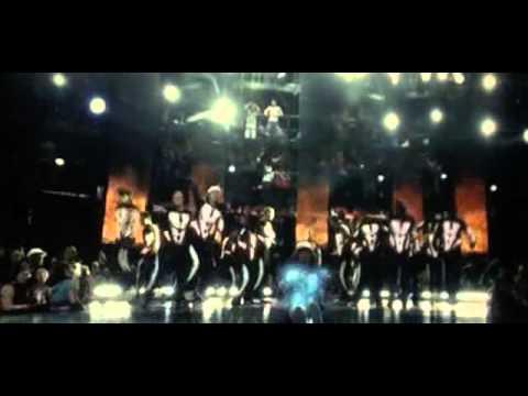 Step up 3d final dance