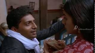 Iruvar Tamil Movie Scenes | Tabu leaves her family for Prakash Raj | Mohanlal | Mani Ratnam
