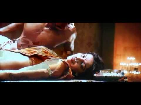 Xxx Mp4 Sex Of Ranveer And Priyanka Subcribe For More 3gp Sex