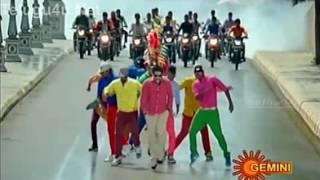 Love pain kuch bhi karega