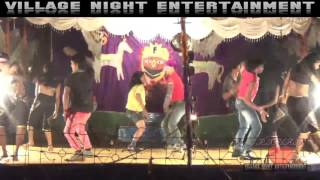 midnight entertainment   o baba kiss me hot indian song with sexy dance group   rk dance academy