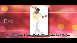 Prabhu Deva Height, Weight, Age, Affairs, Biography & More ...|IN TAMIL WITH ENGLISH SUBTITLES