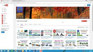 How to Get .com Domain Free for 1 Year|Free.com Domain and Hosting Registration|Bangla Tutorial|2018