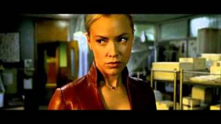 Terminator 3: Rise of the Machines - Official Trailer 2 [2003]