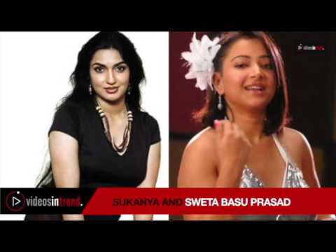 Xxx Mp4 Top 10 Indian Actress Caught In Prostitution Racket List 3gp Sex
