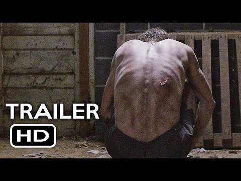 Xxx Mp4 The Suffering Official Trailer 1 2016 Horror Movie HD 3gp Sex