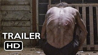 The Suffering Official Trailer #1 (2016) Horror Movie HD