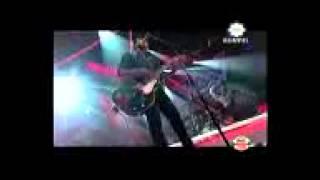 Superman Is Dead   Luka Indonesia   Live In Kompas TV