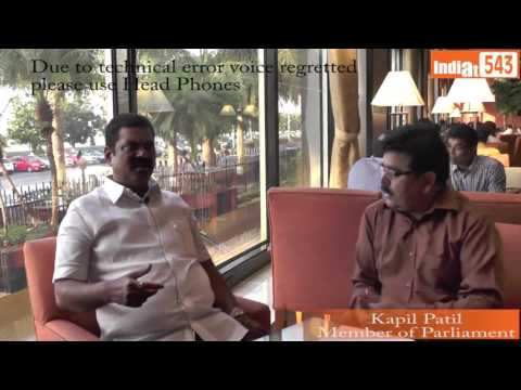 Xxx Mp4 Kapil Patil Member Of Parliament Bhiwandi I Indiaat543 3gp Sex