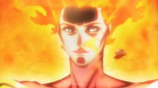 Jean Grey (Dark Phoenix) - All Scenes Powers | Marvel Anime: X-Men