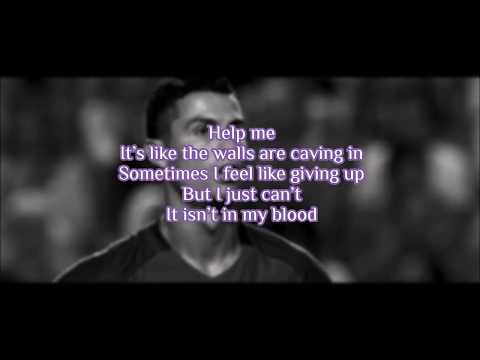 Shawn Mendes - Música Apoio Portugal Letra - Mundial 2018